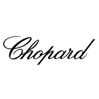 Guam Chopard Chopard,Beauty,Fashion & Accessories,Watch & Jewelry