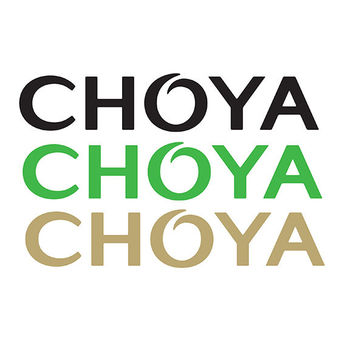 全球 Choya Choya,Beauty,Wine, Spirits & Beer