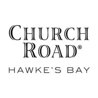 全球 Church Road Church Road,Wine, Spirits & Beer