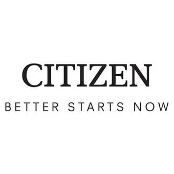 New York City Citizen Citizen,Watch & Jewelry