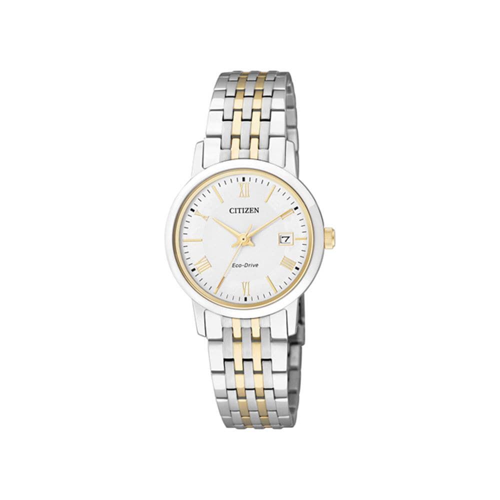 Hong Kong EW1584-59A 42111880 Citizen, , 42111880, 731200,