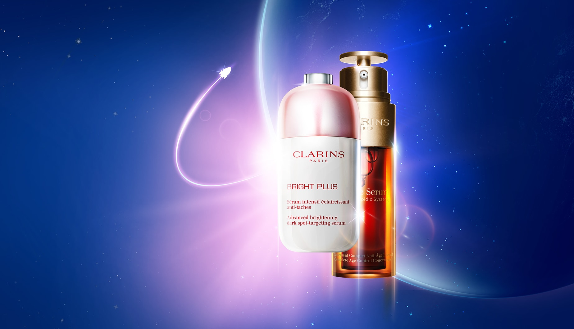 Hong Kong Clarins-Special-Offers-Page-Hero-Banner.jpg