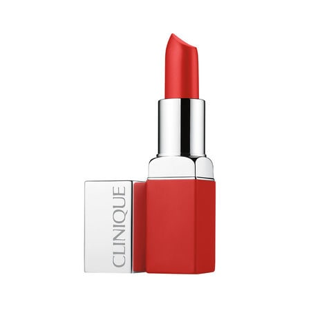 Venice Clinique Pop™ Liquid Matte Lip Colour + Primer ZTPH-03 40345233 Clinique,Clinique Pop™ Liquid Matte Lip Colour + Primer , 40345233, 665467,Beauty & Fragrances