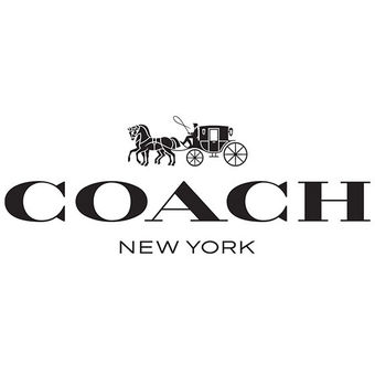 マカオ Coach コーチ Coach コーチ,Beauty,Fashion & Accessories,Watch & Jewelry