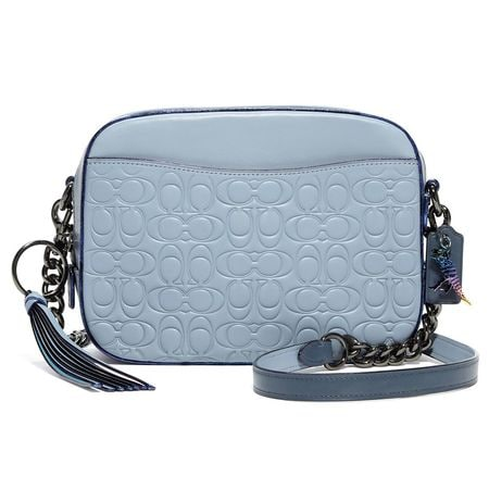 Venice 68175IGMCFL 45315819 Coach, , 45315819, 824707,Fashion & Accessories