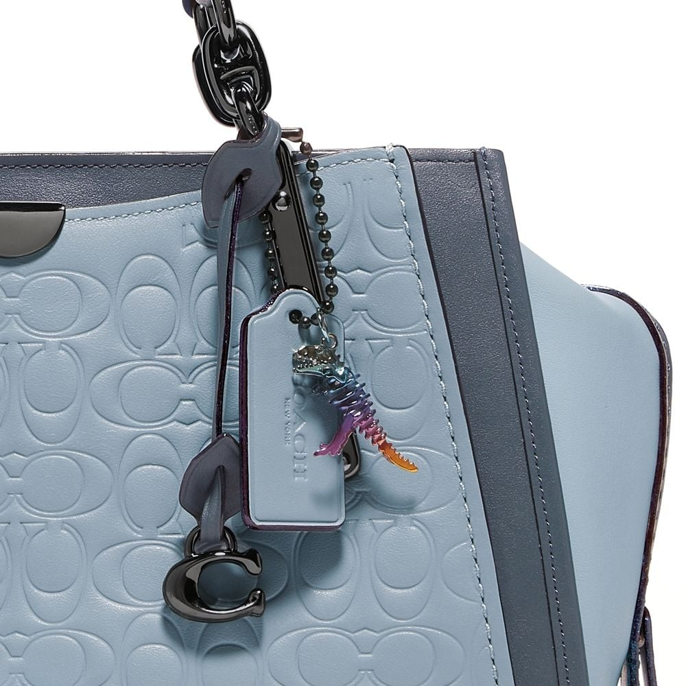 Hong Kong 68170IGMCFL 45315629 Coach, , 45315629, 824696,Fashion & Accessories