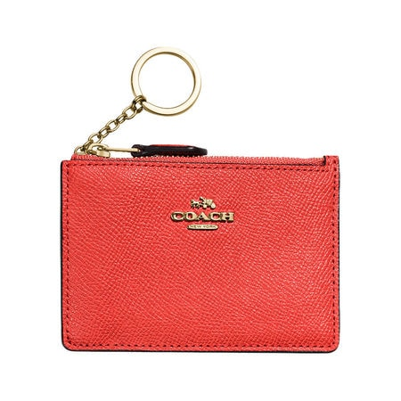 Venice Dinky In Glovetanned Leather With Meadowlark Embellishment 57841 LILJX 40391542 Coach,Dinky In Glovetanned Leather With Meadowlark Embellishment , 40391542, 667873,Fashion & Accessories
