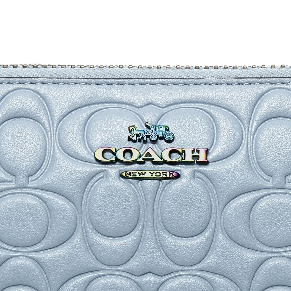 Venice 68179IXUCFL 45315504 Coach, , 45315504, 824687,Fashion & Accessories
