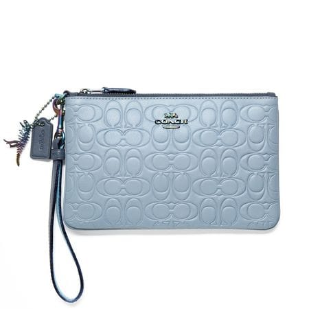 Venice 68178IXUCFL 45315470 Coach, , 45315470, 824684,Fashion & Accessories