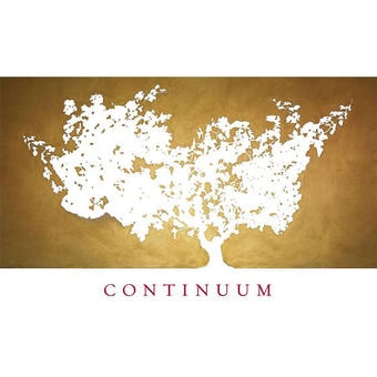 新加坡 延续酒庄 (Continuum Estate) 延续酒庄 (Continuum Estate),Wine, Spirits & Beer