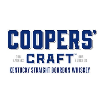 全球 Coopers' Craft Coopers' Craft,Wine, Spirits & Beer