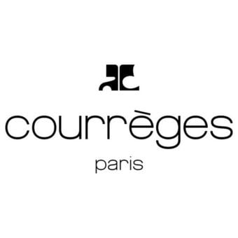 Hawaii Courreges Courreges,Beauty,Watch & Jewelry