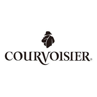 New York City Courvoisier Courvoisier,Wine, Spirits & Beer