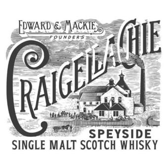 New York City Craigellachie Craigellachie,Wine, Spirits & Beer