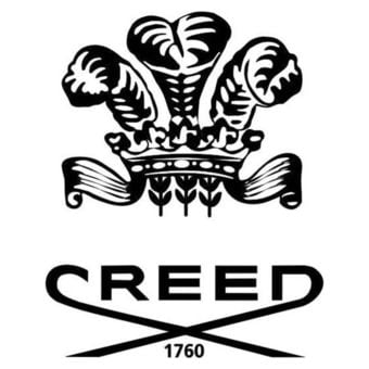 阿布扎比 Creed Creed,Beauty