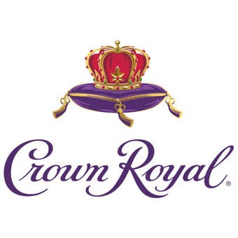 San Francisco Crown Royal Crown Royal,Wine, Spirits & Beer