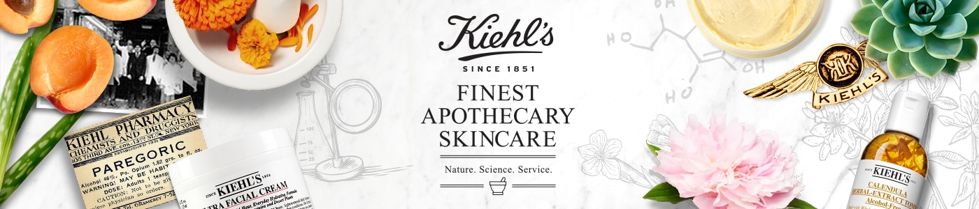 Los Angeles   D_Kiehls_Brand Marketing Page_Banner_1400x300.jpg