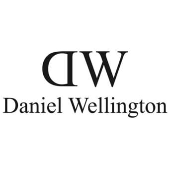阿布扎比 Daniel Wellington Daniel Wellington,Watch & Jewelry