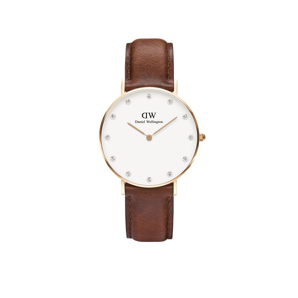 Venice DW00100075 39918872 Daniel Wellington, , 39918872, 631790,Watches & Jewelry