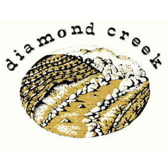 Hawaii Diamond Creek Diamond Creek,Wine, Spirits & Beer