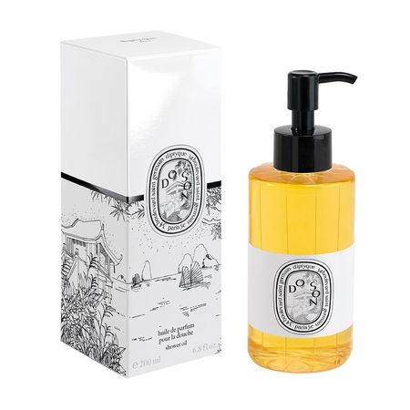Hong Kong DOSSHOIL 41874389 Diptyque, , 41874389, 720528,Beauty and Fragrances