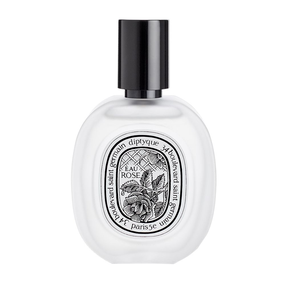 Hong Kong ROSHMIST 42995209 Diptyque, , 42995209, 765137,Beauty and Fragrances