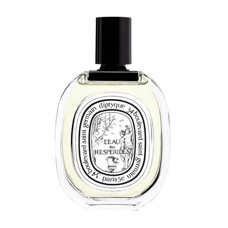 Hong Kong HESP100V1 42995175 Diptyque, , 42995175, 765134,Beauty and Fragrances