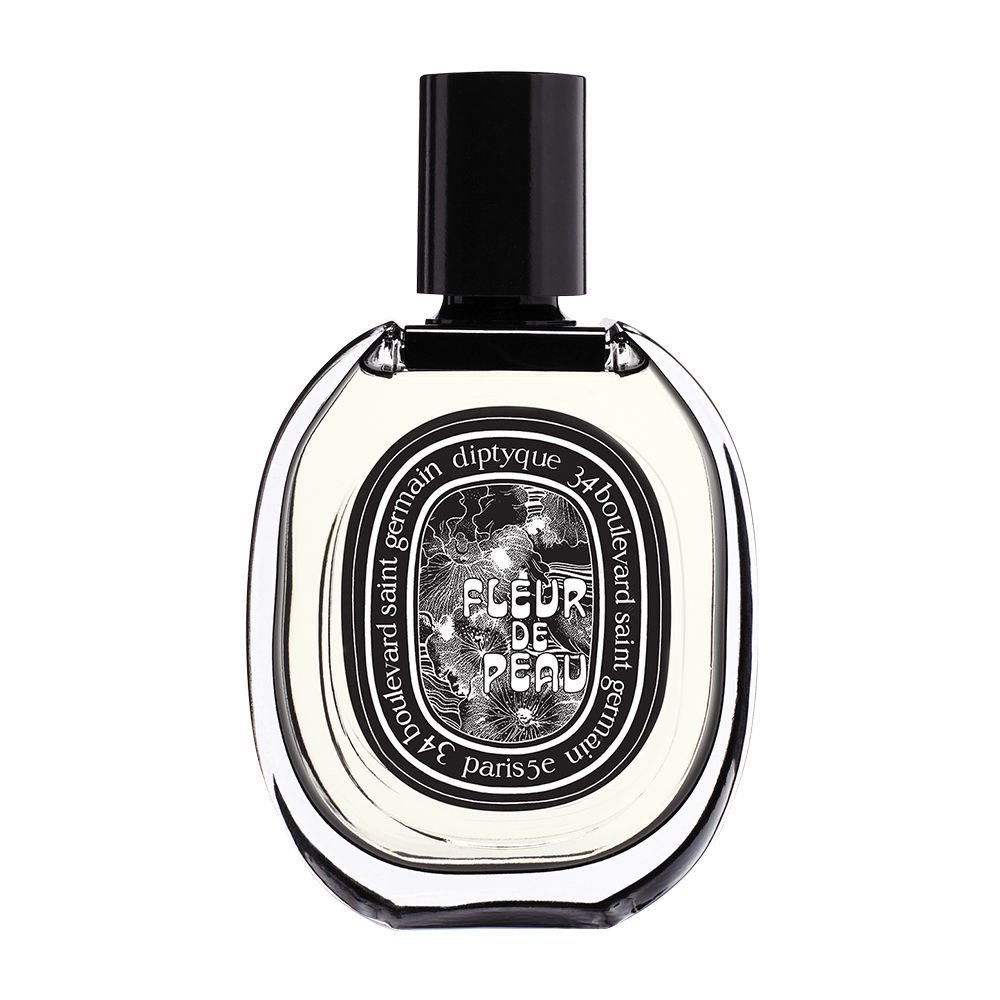 Hong Kong FLEURP75C 42995159 Diptyque, , 42995159, 765132,Beauty and Fragrances