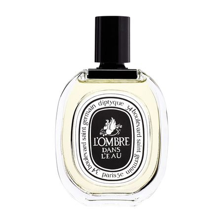Hong Kong OMBRE50V1 40444291 Diptyque, , 40444291, 671042,Beauty and Fragrances