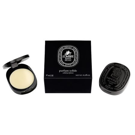 Hong Kong SOLIDEOMBR1 40444457 Diptyque, , 40444457, 671058,Beauty and Fragrances
