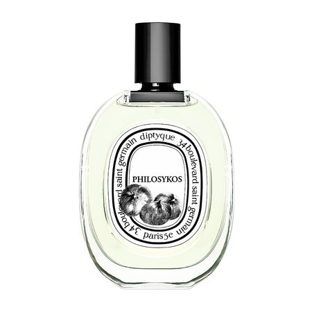Hong Kong PHILO100V1 37378494 Diptyque, , 37378494, 520754,Beauty and Fragrances