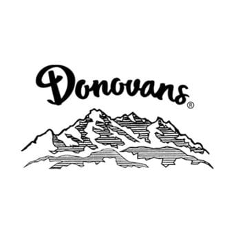 奥克兰 Donovans Donovans,Food, Gift & Health Products