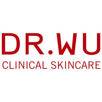 Global Dr. Wu Dr. Wu,