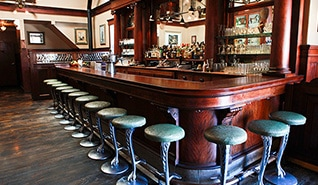 Global Drink-Comstock-Saloon_Thumb_318x185px.jpg