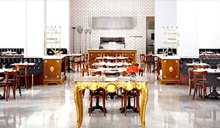 全球 EAT-Bottega-Louie_Thumb_318x185px.jpg