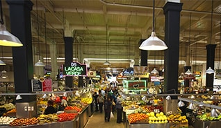 全球 EAT-Grand-Central-Market_Thumb_318x185px.jpg