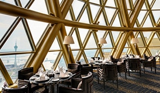 Macau EAT-Robuchon-au-Dome_Thumb_318x185px.jpg