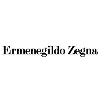 Siem Reap Ermenegildo Zegna Ermenegildo Zegna,Beauty,Fashion & Accessories