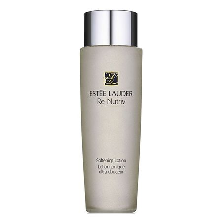 Venice Re-Nutriv Softening Lotion 1J2T-01 19204251 Estée Lauder,Re-Nutriv Softening Lotion , 19204251, 70000006031,Beauty & Fragrances
