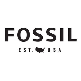 暹粒 Fossil Fossil,Fashion & Accessories,Watch & Jewelry