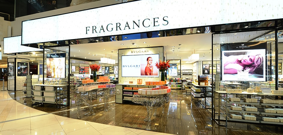 Global DFS Group Unveils Fragrances in Abu Dhabi on an Unparalleled Scale Fragrances-by-DFS,-Abu-Dhabi-International-Airport_2.jpg