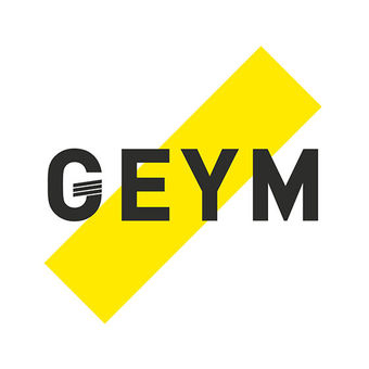 全球 GEYM GEYM,Fashion & Accessories