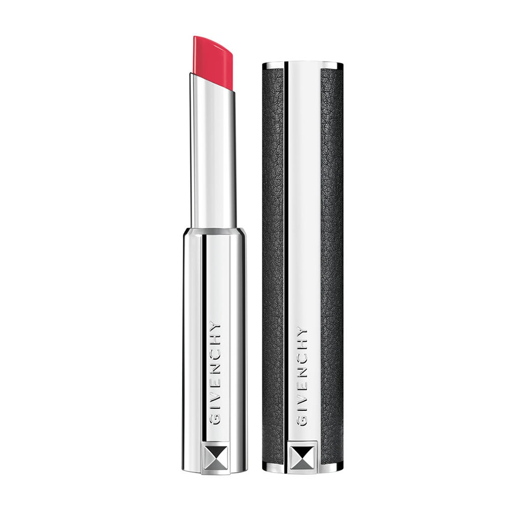 Hong Kong Givenchy Le Rouge-Á-Porter Whipped Lipstick Flush For Lips P085206 38745816 GIVENCHY,Givenchy Le Rouge-Á-Porter Whipped Lipstick Flush For Lips , 38745816, 578951,