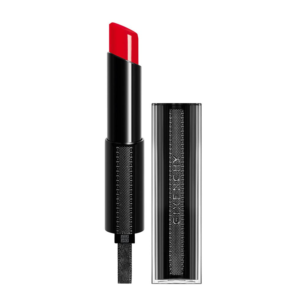 Hong Kong Givenchy Rouge Interdit Vinyl Extreme Shine Lipstick P086011 39784368 GIVENCHY,Givenchy Rouge Interdit Vinyl Extreme Shine Lipstick , 39784368, 623888,Beauty and Fragrances