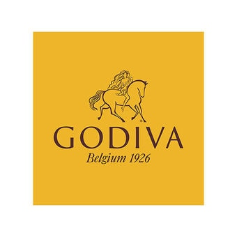 阿布扎比 GODIVA GODIVA,Food, Gift & Health Products