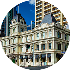 全球   Galleria Auckland 232x232-option 2.png
