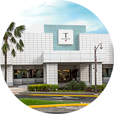 Global   Galleria Guam 232x232.png