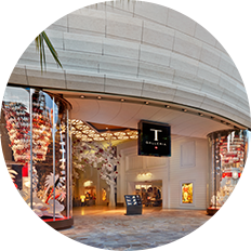 Global   Galleria Hawaii 232x232.png