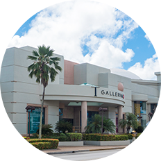 Global Galleria Saipan 232x232.png