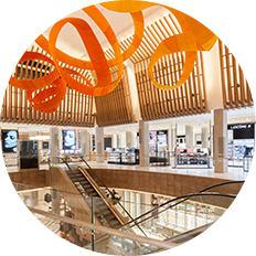 Global Galleria Siem Reap 232x232.png